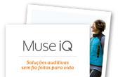 muse-iq-brochure