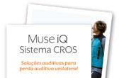 muse-iq-cros-sistema-brochura