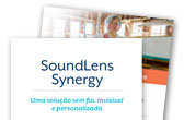 soundlens-synergy-brochura
